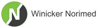 Winicker Norimed GmbH