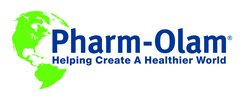 Pharm-Olam International Deutschland GmbH