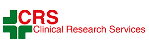 CRS Clinical Research Services