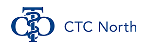 CTC North GmbH & Co. KG