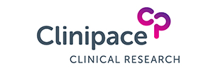CLINIPACE (Accovion GmbH)