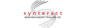Synteract GmbH