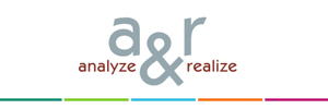 analyze & realize GmbH