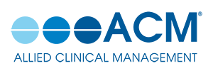 Allied Clinical Management GmbH