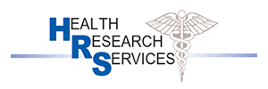Health Research Services GmbH