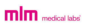 MLM Medical Labs GmbH