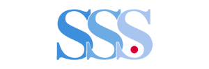 SSS International Clinical Research GmbH