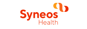Syneos Health Germany GmbH