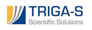 TRIGA-S Scientific Solutions
